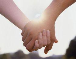 Близкие отношения после приворота
