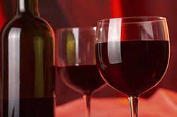 Приворот на вино - Приворот и магическая помощь