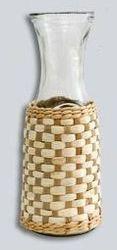 Бутылка для ритуала приворота