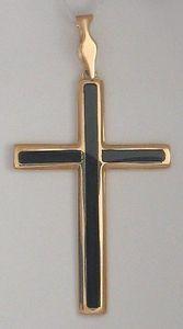 Крестик для ритуала приворота